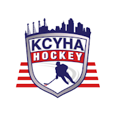 Kansas City Youth Hockey