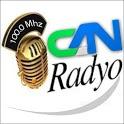 Diyarbakır Radyo Can icon