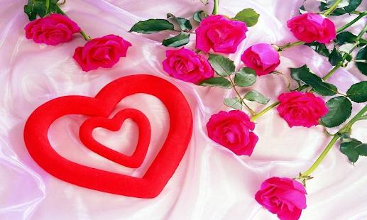 App Tamil Old Love Songs Videos APK for Windows Phone