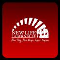 New Life Tabernacle UPC icon