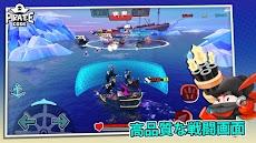 Pirate Code - PVP海戦のおすすめ画像5