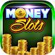 Swag Bucks Mobile - Free Slots Casino App (game)
