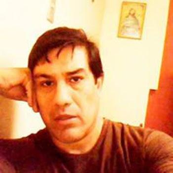 Foto de perfil de foreigner