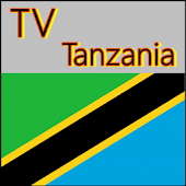 TV Tanzania Info