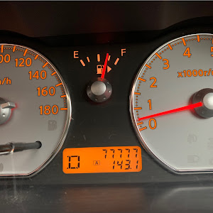 ウイングロード Y12 2012年式 15M V Limitedのカスタム事例画像 ruiruiさんの2021年05月24日18:17の投稿
