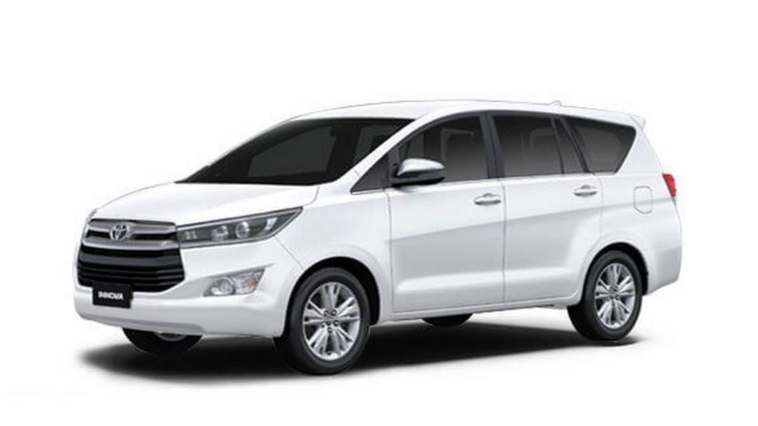 Aman Tours Travels Car Rentals In Indore
