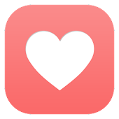 Tải BeenTogether (Ad) APK