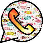 مسجاتي بلس ٢٠٢٠ icon