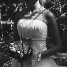 Wedding photographer Andrey Kontra (andrewcontra). Photo of 23.11.2014