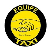 Equipe Taxi cliente