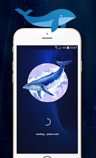 Call From Blue Whale & Challenge Prank - náhled