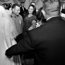 Wedding photographer Jeckson Gonzalez (jecksongonzal). Photo of 20.05.2015
