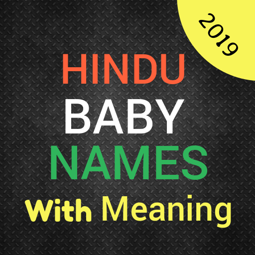 Hindu baby names - Meaning, Zodiac sign,Numerology - Google