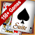 150+ Card Games Solitaire Pack file APK for Gaming PC/PS3/PS4 Smart TV