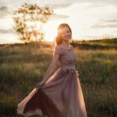 Wedding photographer Vyacheslav Konovalov (vyacheslav108). Photo of 29.08.2017