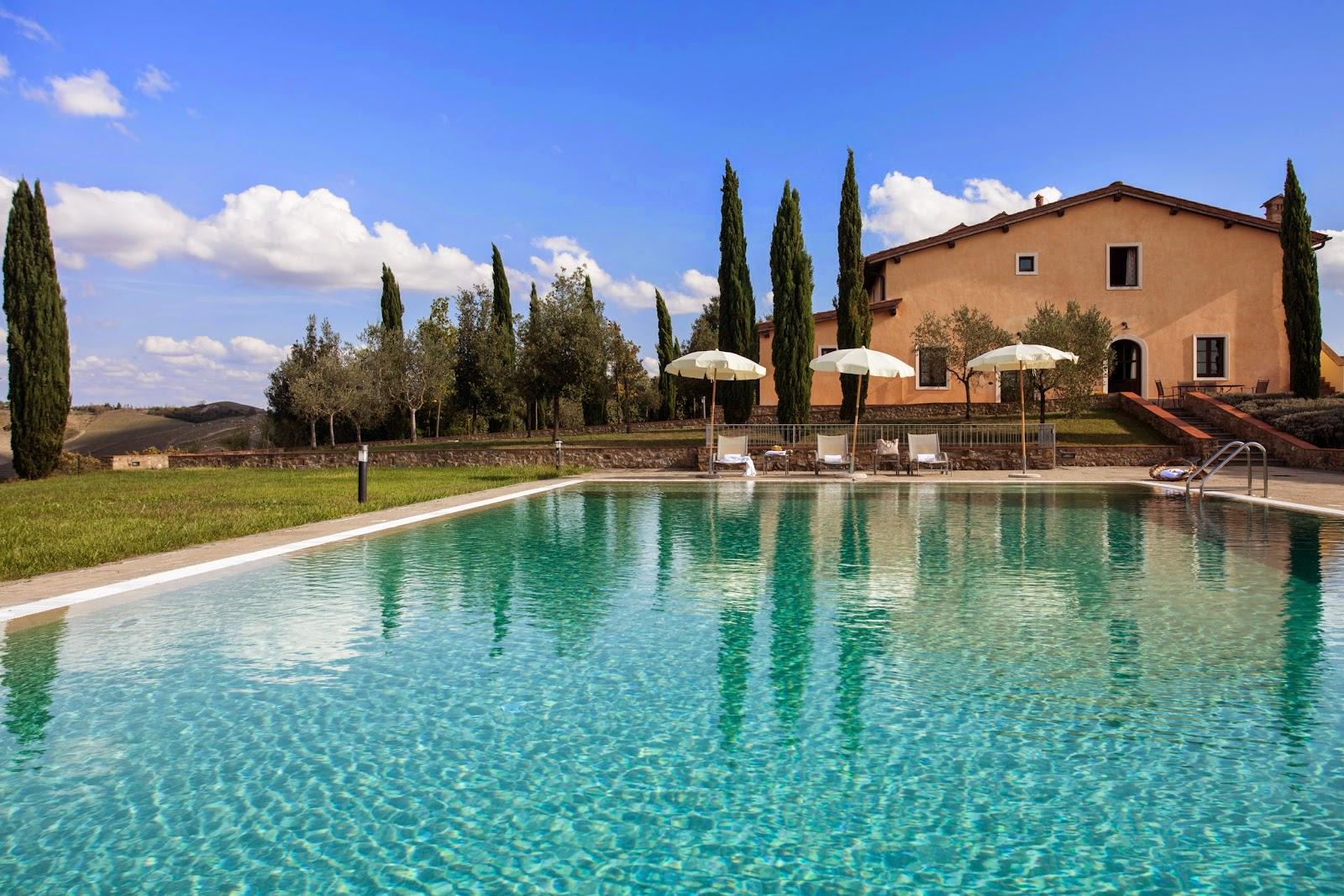 Villa Cascine_Montaione_1