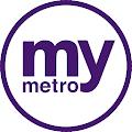 myMetro APK