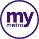 myMetro Download on Windows