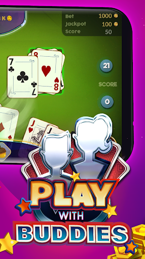 Gin Rummy - Online cheat screenshots 3