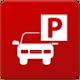 IPAT-PSN for PC Windows 10/8/7