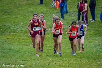 Photo: Alternates Race Eastern Washington Regional Cross Country Championship  Prints: http://photos.garypaulson.net/p483265728/e492b49f8