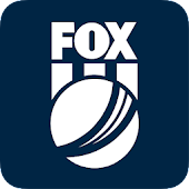 Fox Cricket: Cricket News, Live Scores & video