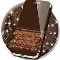 Chocolate Keys icon