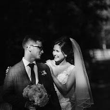 Wedding photographer Svetlana Nasybullina (vsya). Photo of 16.09.2018