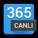 SKORTEK 365 icon