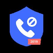 Call Blocker - robocall blocker, spam call blocker