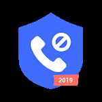 Call Blocker - robocall blocker, spam call blocker 1.0.20.e (55) (Arm64-v8a + Armeabi + Armeabi-v7a + x86 + x86_64)