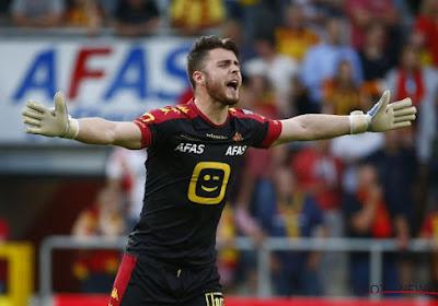 Welke spelers grepen hun laatste kans in Jupiler Pro League en welke niet?