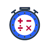 Therapy Productivity Calculator icon