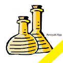 Chemical solutions Pro icon