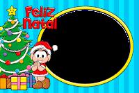 molduras-para-fotos-gratis-natal-monica
