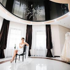 Wedding photographer Aleksandr Korobov (Tomirlan). Photo of 16.12.2017