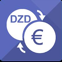 ChangeDA - le taux de change du dinar algérien