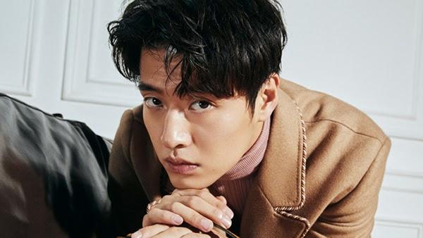 Kang-HaNeul-For-ARENA-HOMME-Magazine-December-Issue