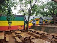 Rasta Cafe photo 54