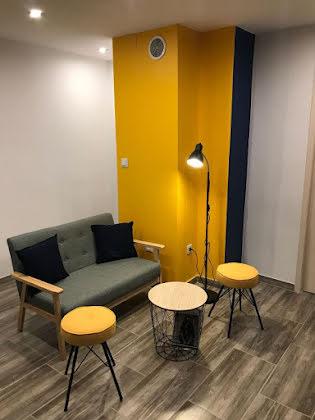 Vente appartement 5 pièces 70 m2