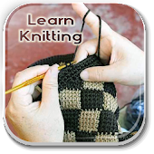 How To Learn Knitting
