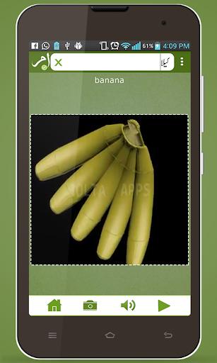 免費下載教育APP|烏爾都語英語烏爾都語詞典 app開箱文|APP開箱王