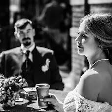 Wedding photographer Yuliya Yacenko (legendstudio). Photo of 10.11.2018