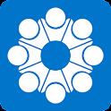 Penn Community Bank icon