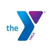 Greater Wichita YMCA