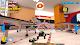 Gumball Racing screenshot - 3