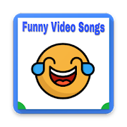 APK App Funny Songs Feat Talking Tom for BB, BlackBerry