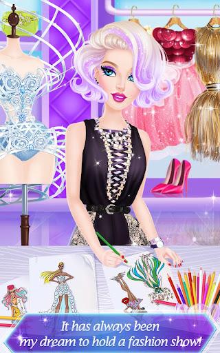 Super Fashion Show Apk 1