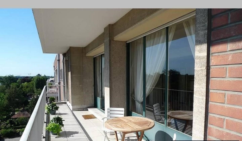 Appartement Marcq-en-Baroeul
