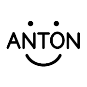 ANTON - Free Learning App for Elementary School